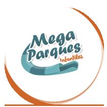 Mega Parques Infatiles